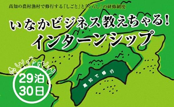 出典:(商品紹介)http://www.furusato-tax.jp/japan/prefecture/item_detail/39412/117173