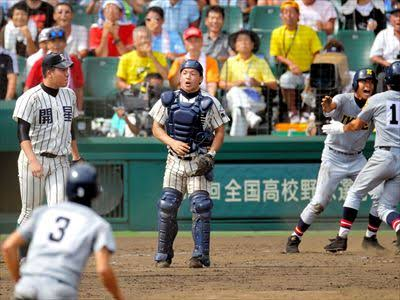 島根 野球 バーチャル 高校