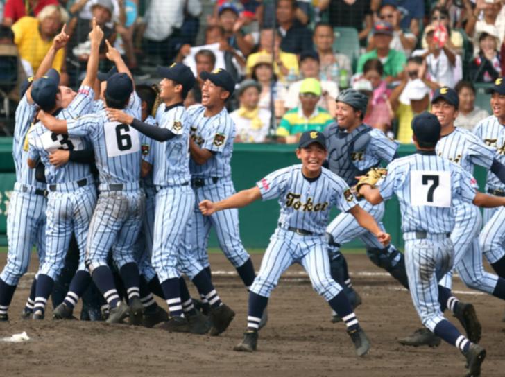 高校 野球 県 トーナメント 神奈川