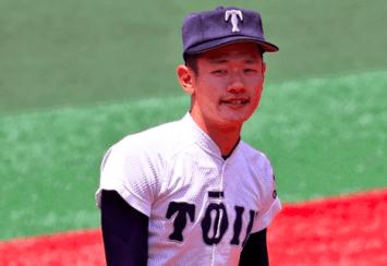 大体大浪商高校(大阪府)出身のプロ野球選手一覧