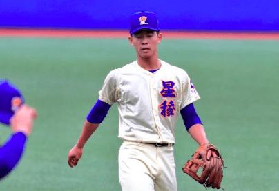 星稜 野球 メンバー