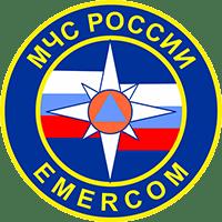 logo_mcs2