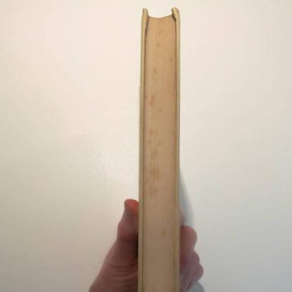 A potter's book af Bernard Leach