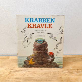 Krabben Kravle