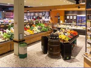 Bio Markt Eckernförde