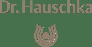 Dr. Hauschka Eckernförde