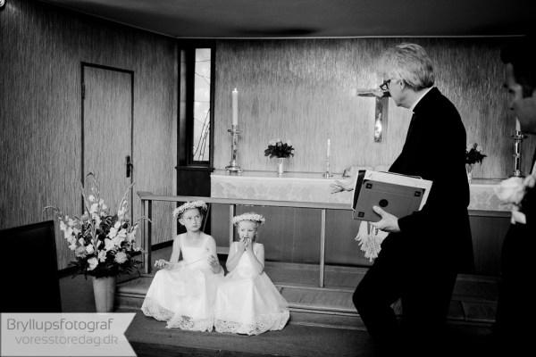 bryllupsbilleder_københavn-32