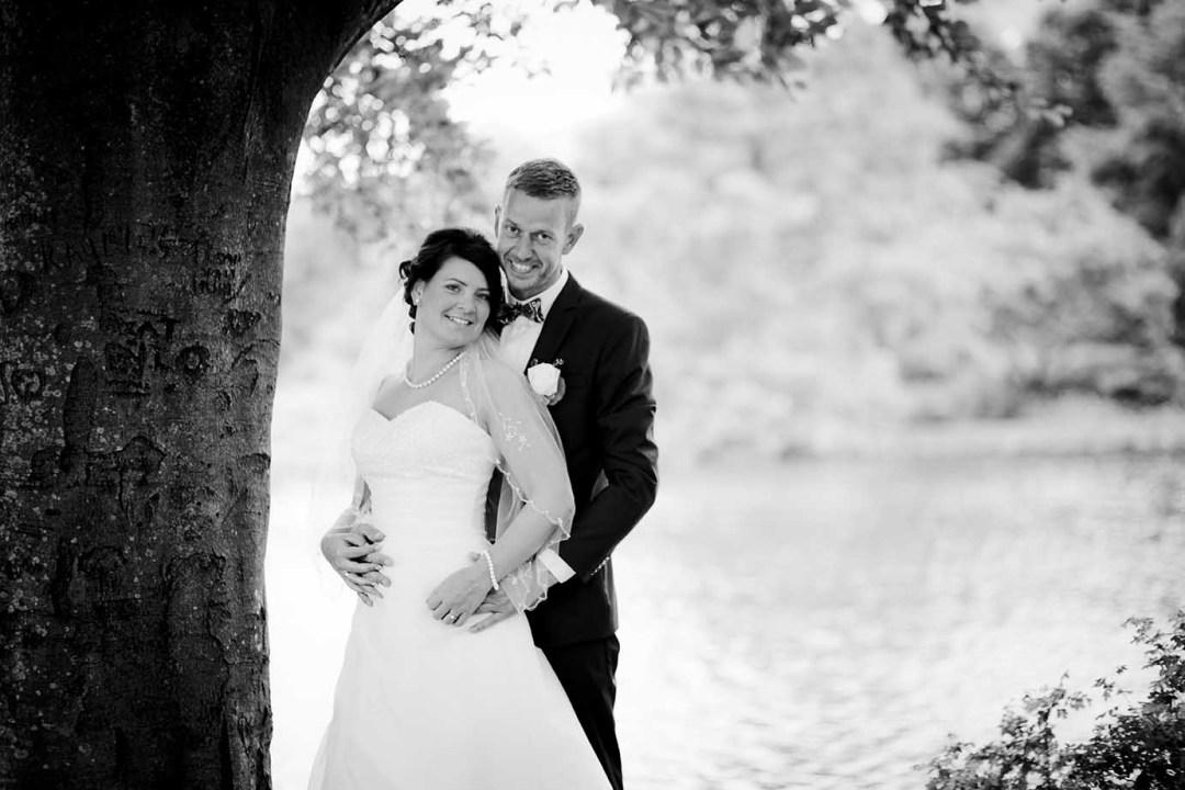 bryllupsfotografering København