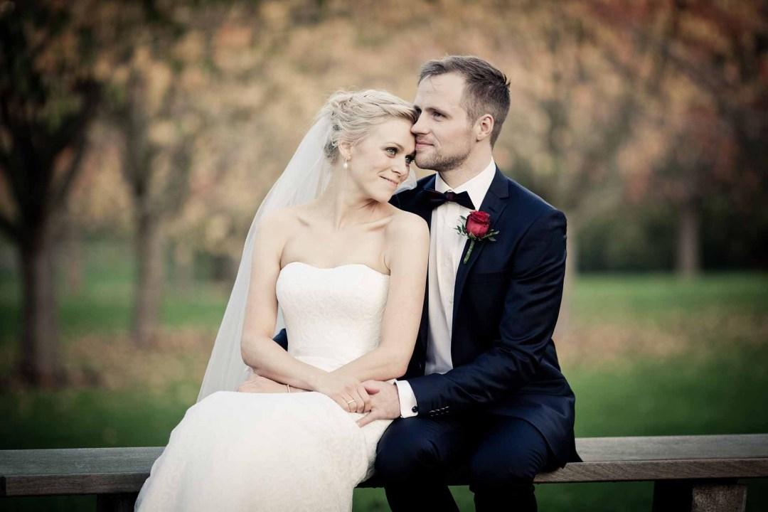 bryllups lokationer københavn
