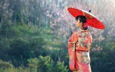 Características de la mentalidad japonesa