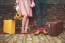 ¿Cómo debe ser una relación sana y sus características?