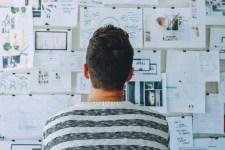Qué es una Metodología de Investigación: Tipos y Características