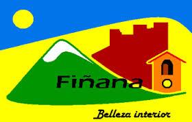 turismo-interior-sierra-fiñana