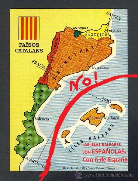 Paises-catalanes-sin-baleares