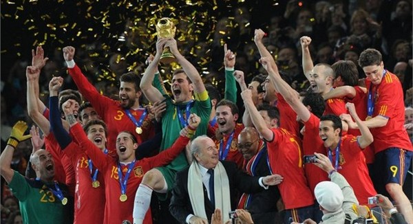 la-roja-campeona-del-mundo-con-ñ-de-españa