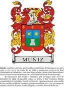 muiz-1