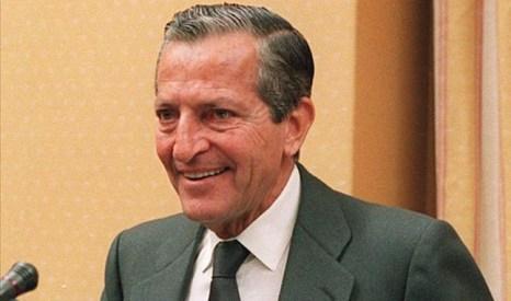 Adolfo-Suárez Con-ñ-de-España