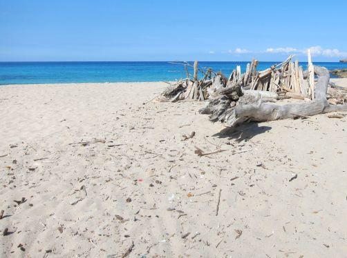 Playa Mallorca Arenalet-des-Verger