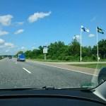 3 Tipps für eine entspannte Dänemark-Anreise – Der Weg ist das Ziel