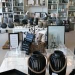 Unik Living – Lifestylebutik in Frederikshavn