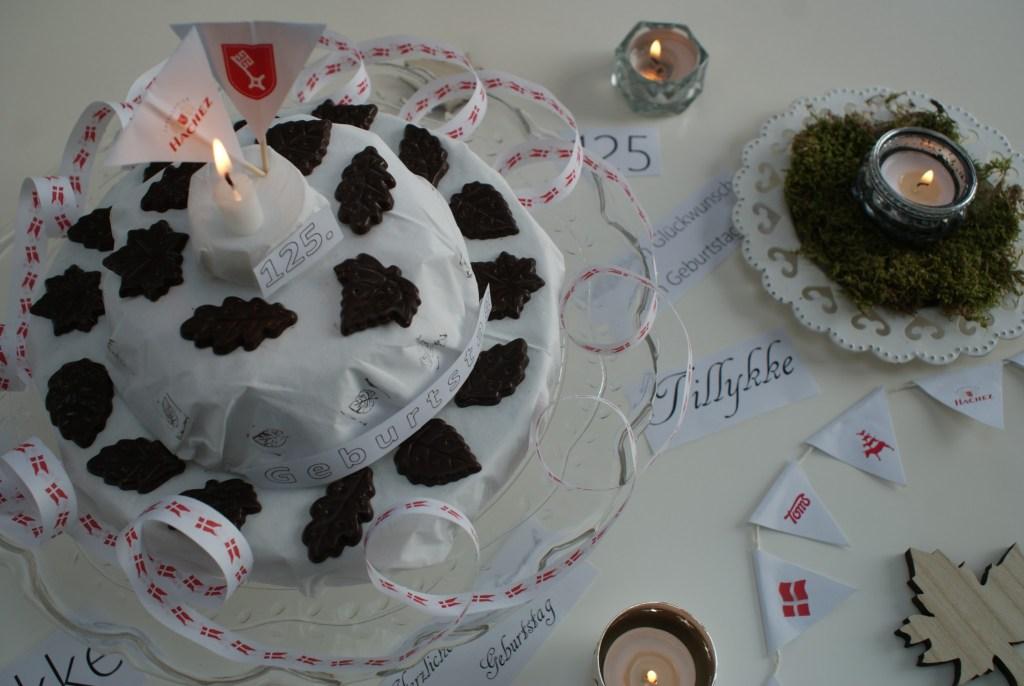 Tilykke Hachez