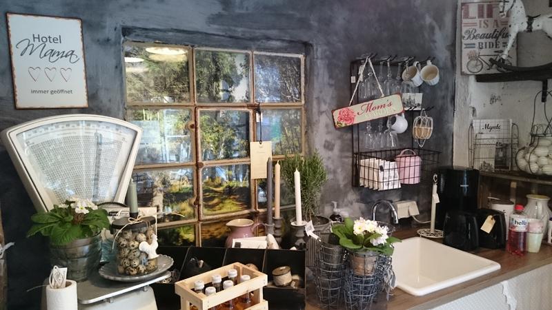 Shoppingtipp – Lille Drømme in Rellingen