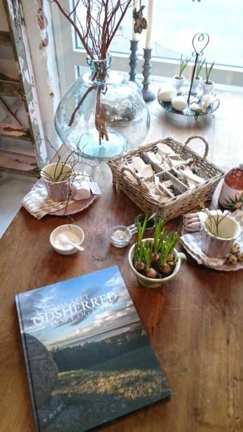 Dänemark wo das Glück wohnt Shoppingtipp Lille Drømme Rellingen