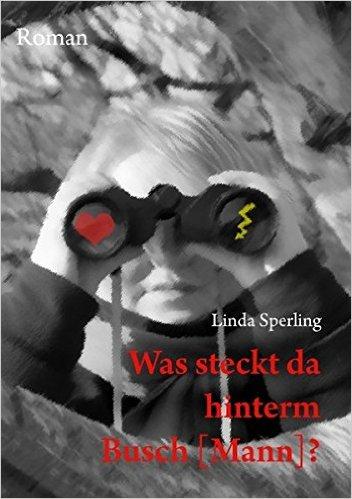 Mein Buch für eure Hyggezeit (nicht nur in Dänemark)