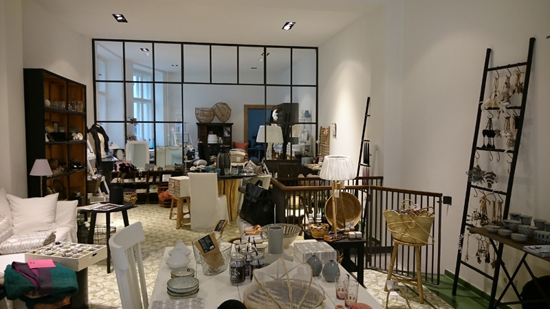 Dänemark wo das Glück wohnt Blog Villa Ruh Berlin