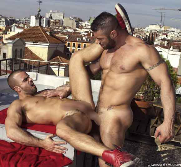 b_Alex-Marte-and-Damien-Cro