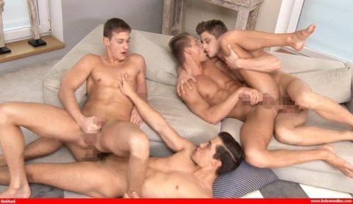 belami-gay-porn-marcel-gassion-roald-ekberg-jack-harrer-joel-birkin-big-dicks-5