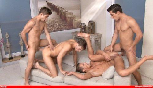 belami-gay-porn-marcel-gassion-roald-ekberg-jack-harrer-joel-birkin-big-dicks-8