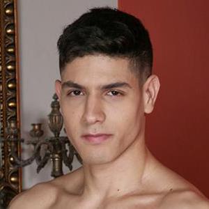 Bastian Karim(バスチャン・カリム)