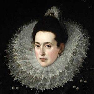TSR_juan-pantoja-de-la-cruz-catalina-de-la-cerda-primera-duquesa-de-lerma-detalle-1602-casa-de-pilatos-sevilla