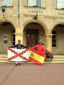 Ayuntamiento-Thionville-Etapa12-Camino-Español