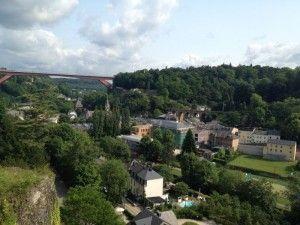 Luxemburgo-Etapa12-Camino-Español1