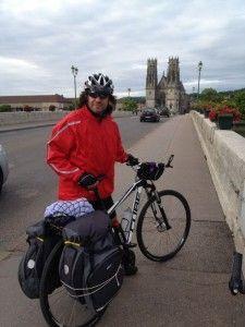 Pont-a-Mousson-Etapa11-Camino-Español