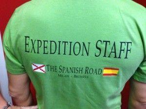 The-Spanish-Road