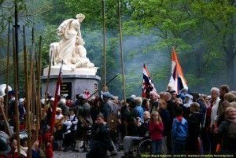 TSR_Opening 444 jaar Slag bij Heiligerlee (113)