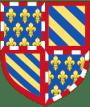 TSR_Ducado_Borgoña