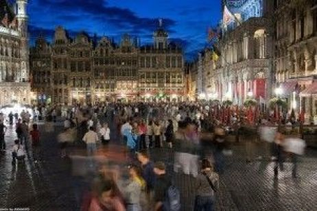 TSR_grand-place-Brussels_1