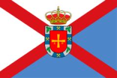 TSR_Bandera_de_El_Bierzo