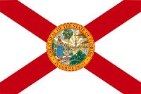 TSR_Flag_of_Florida