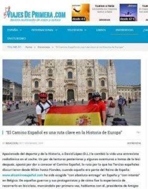 viajes_de_primera