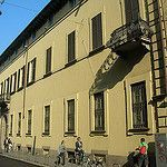 TSR_Milan_26