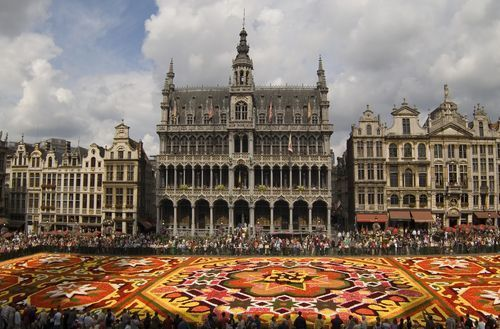 0806_grand-place-bruselas