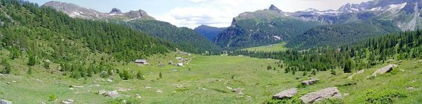 TSR_San_Domenico_Alpe_Veglia