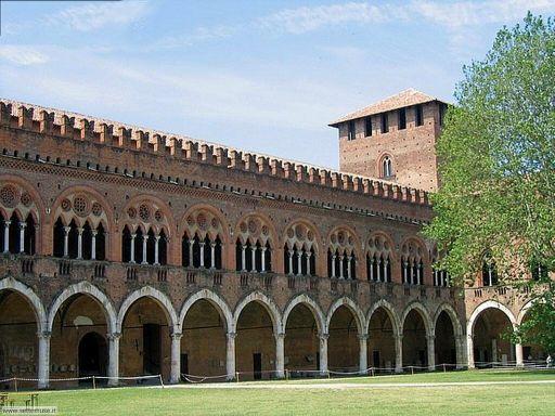 TSR_castello_visconteo_portico