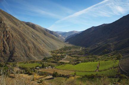 TSR_ruta_de_los_españoles_chile