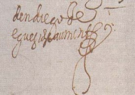 Firma-Diego-Egues